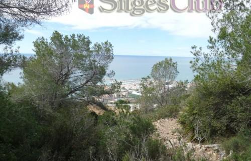 Sitges-club-trek-garraf037