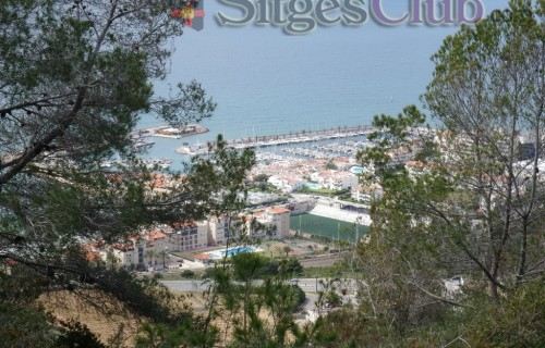 Sitges-club-trek-garraf038