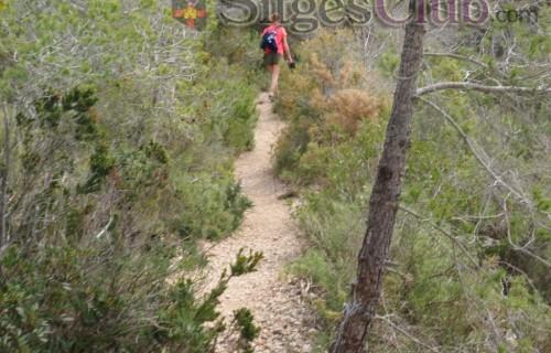 Sitges-club-trek-garraf039