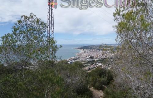 Sitges-club-trek-garraf044