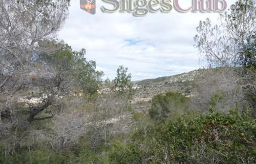 Sitges-club-trek-garraf045