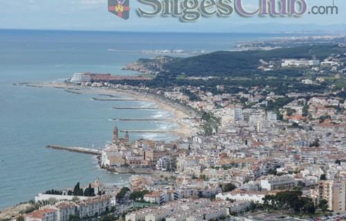 Sitges-club-trek-garraf046