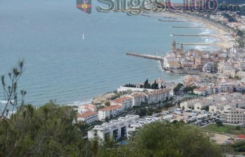 Sitges-club-trek-garraf047