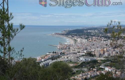 Sitges-club-trek-garraf048