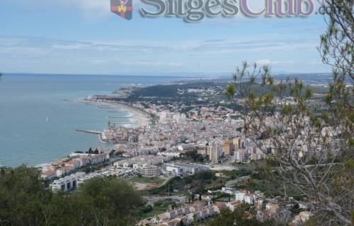 Sitges-club-trek-garraf049
