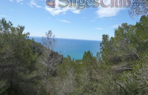 Sitges-club-trek-garraf050