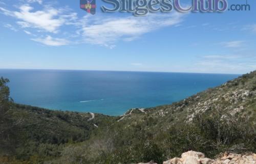 Sitges-club-trek-garraf051