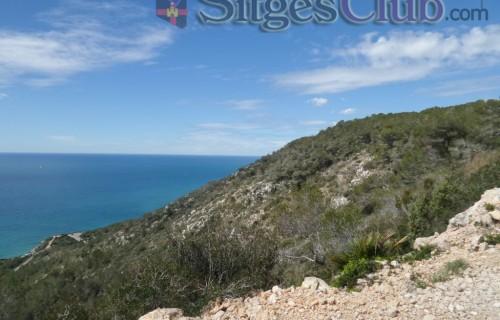 Sitges-club-trek-garraf052