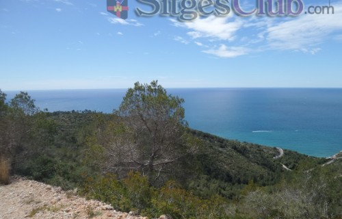 Sitges-club-trek-garraf053