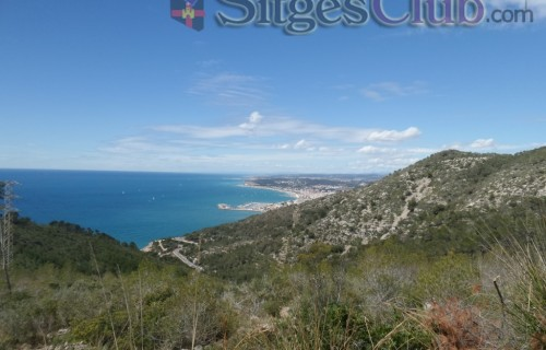 Sitges-club-trek-garraf055