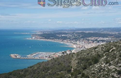 Sitges-club-trek-garraf056