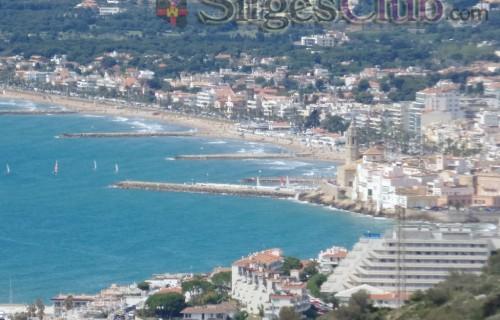 Sitges-club-trek-garraf057