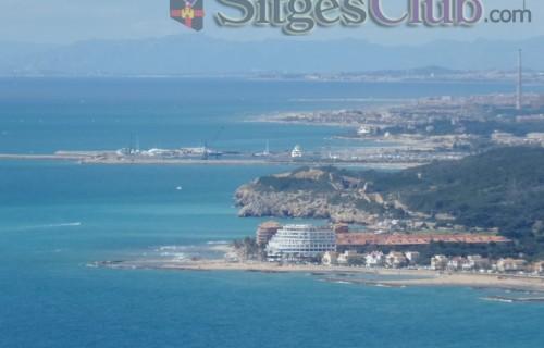 Sitges-club-trek-garraf058
