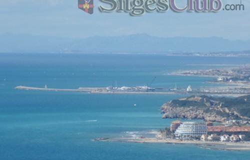 Sitges-club-trek-garraf059