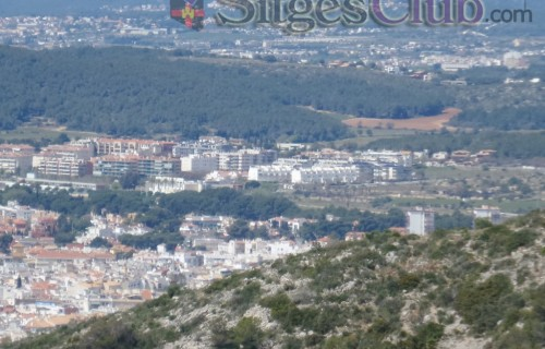 Sitges-club-trek-garraf060