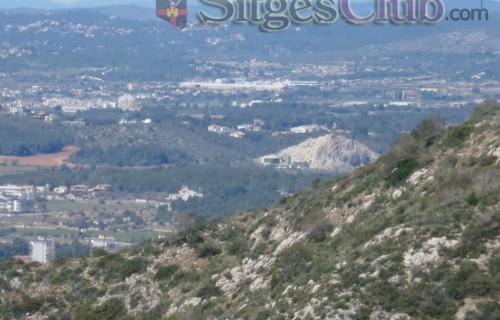 Sitges-club-trek-garraf061