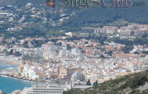 Sitges-club-trek-garraf062