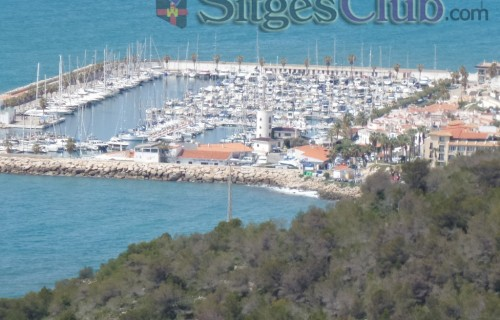 Sitges-club-trek-garraf064
