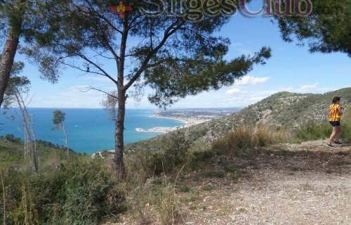 Sitges-club-trek-garraf065