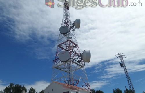 Sitges-club-trek-garraf066