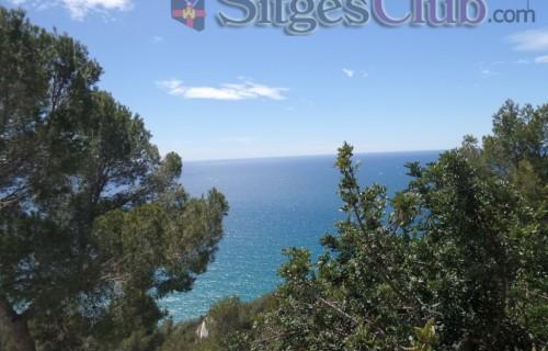 Sitges-club-trek-garraf067