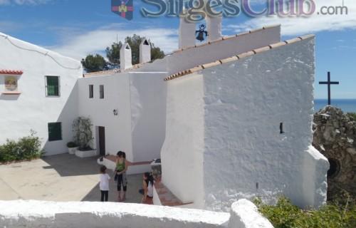 Sitges-club-trek-garraf068