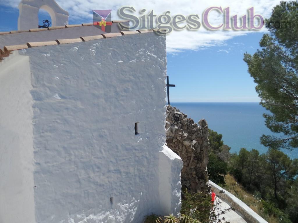 Sitges-club-trek-garraf069