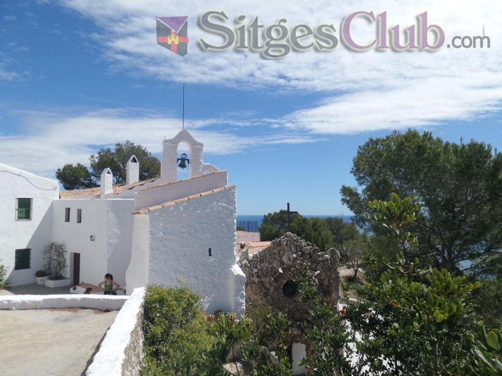 Sitges-club-trek-garraf070