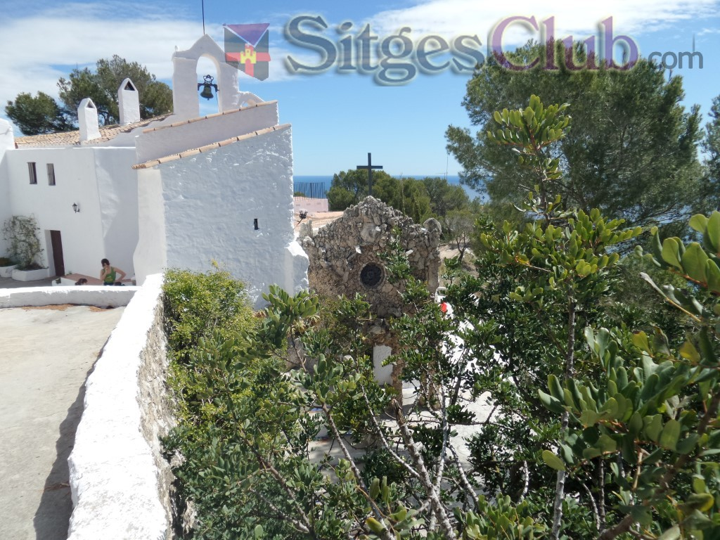 Sitges-club-trek-garraf071