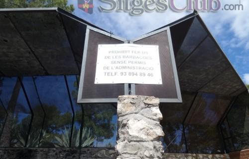 Sitges-club-trek-garraf072