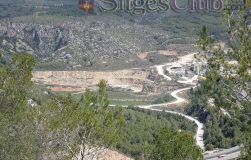 Sitges-club-trek-garraf073