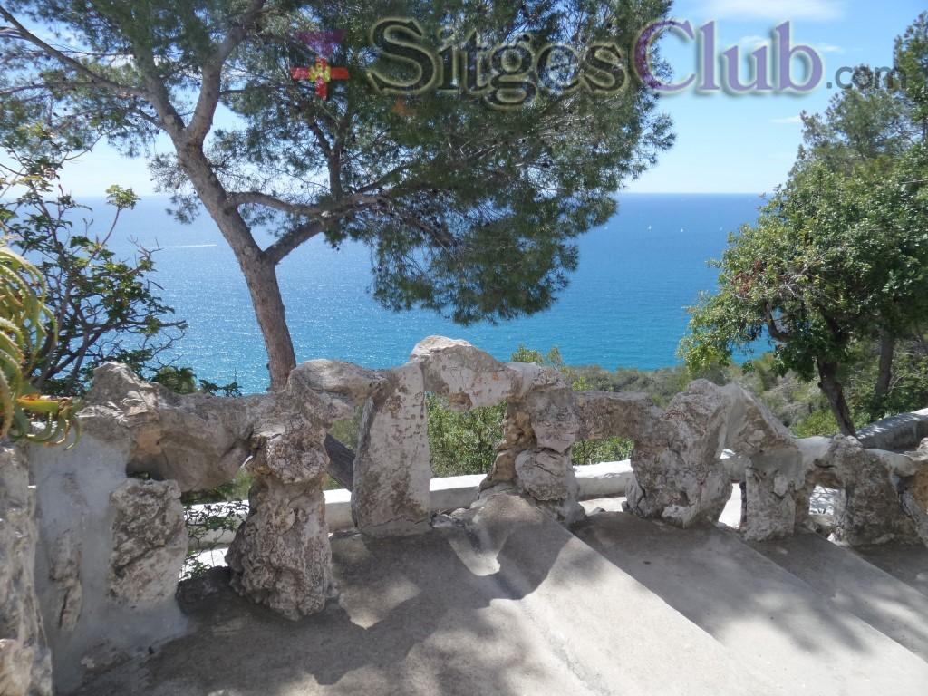 Sitges-club-trek-garraf074