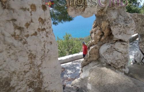 Sitges-club-trek-garraf075