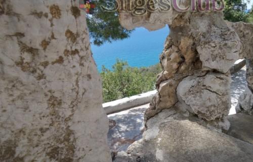 Sitges-club-trek-garraf076