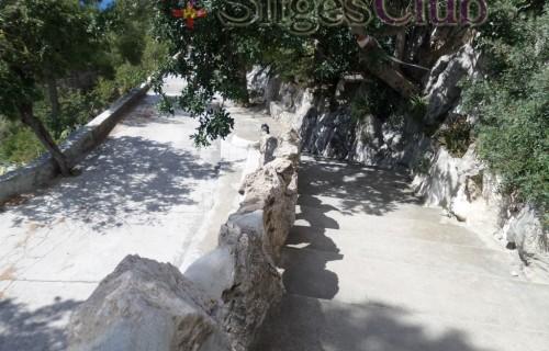 Sitges-club-trek-garraf077