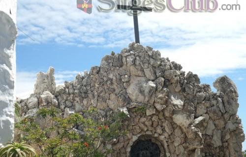 Sitges-club-trek-garraf079