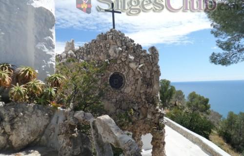 Sitges-club-trek-garraf080