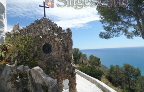 Sitges-club-trek-garraf081