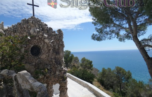 Sitges-club-trek-garraf082