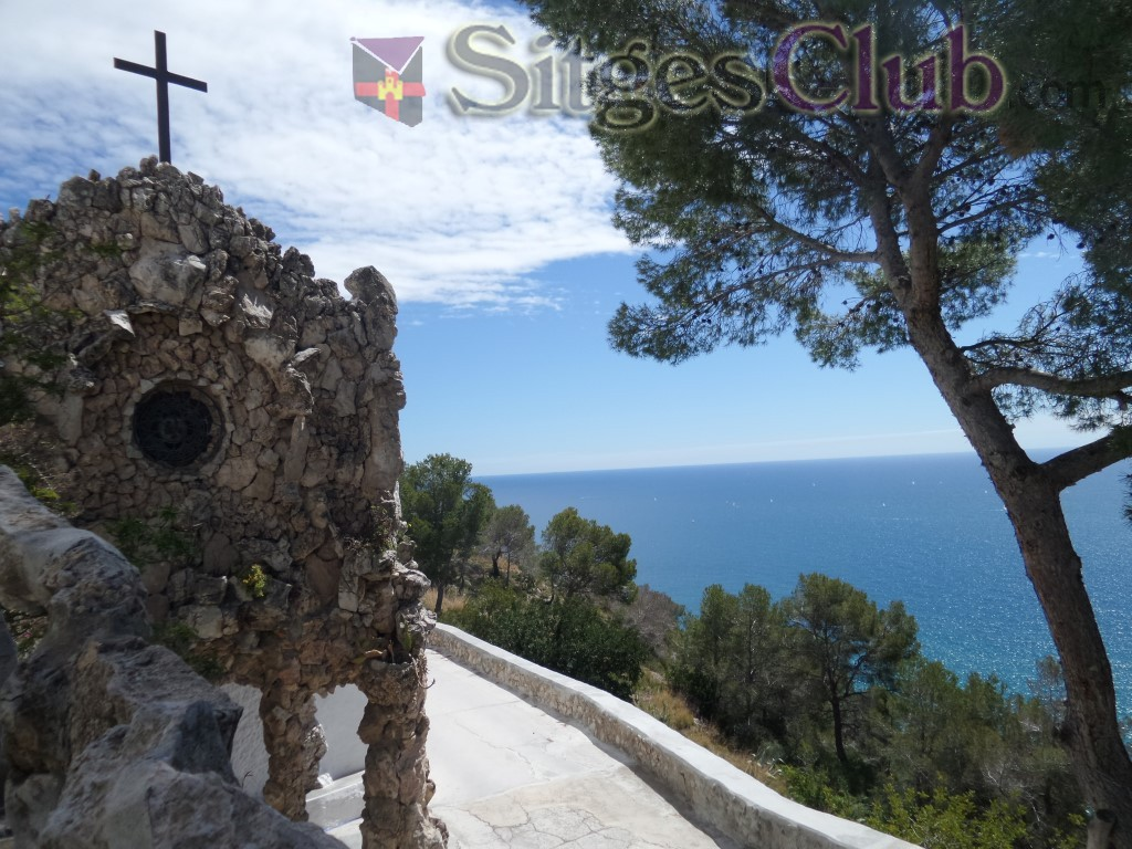 Sitges-club-trek-garraf083