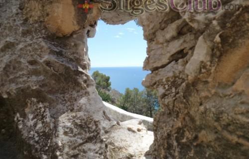 Sitges-club-trek-garraf084
