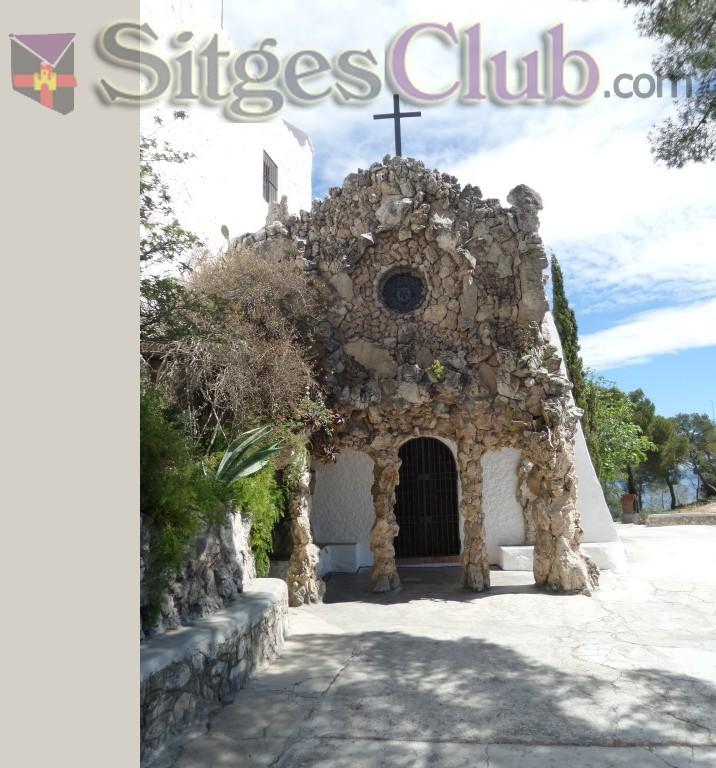 Sitges-club-trek-garraf087