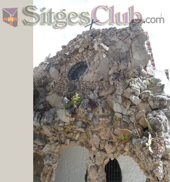 Sitges-club-trek-garraf088