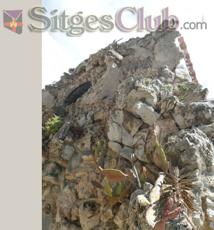 Sitges-club-trek-garraf089