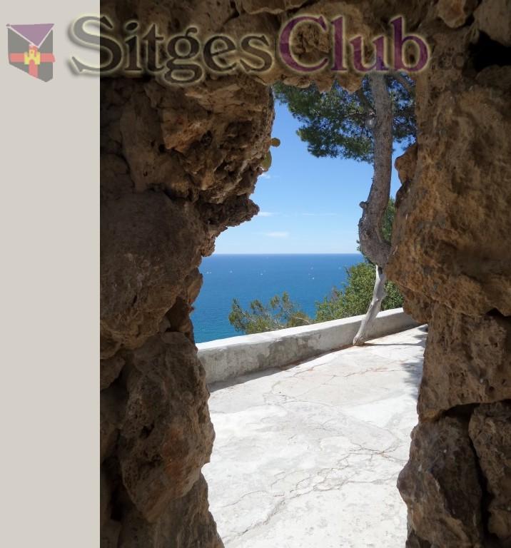 Sitges-club-trek-garraf092