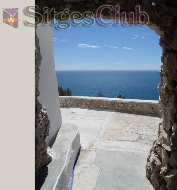Sitges-club-trek-garraf093
