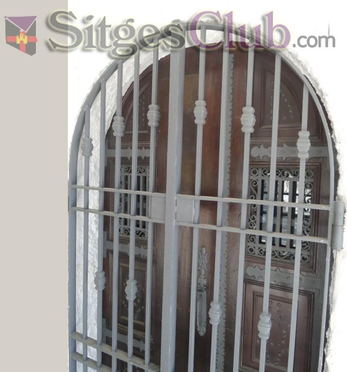 Sitges-club-trek-garraf095