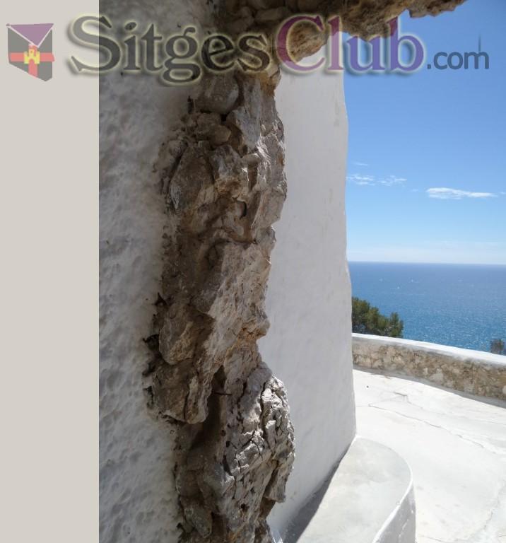 Sitges-club-trek-garraf096