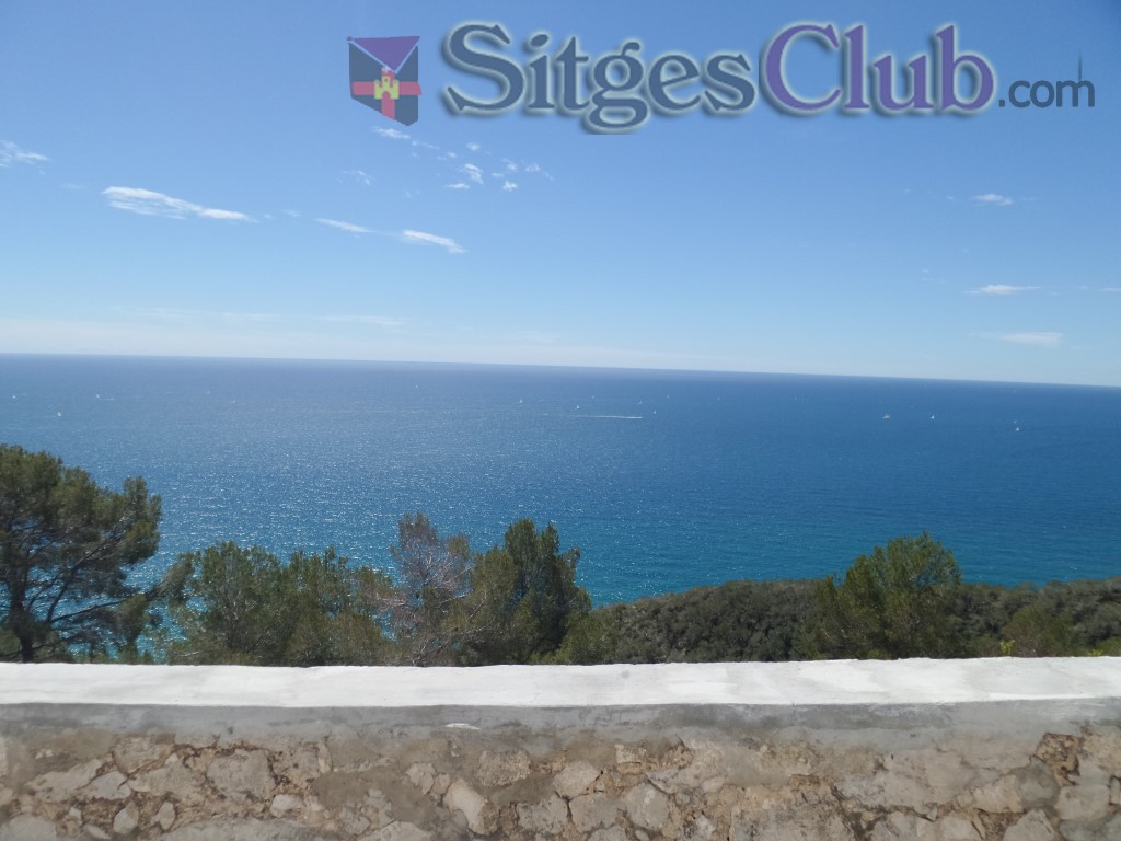 Sitges-club-trek-garraf099