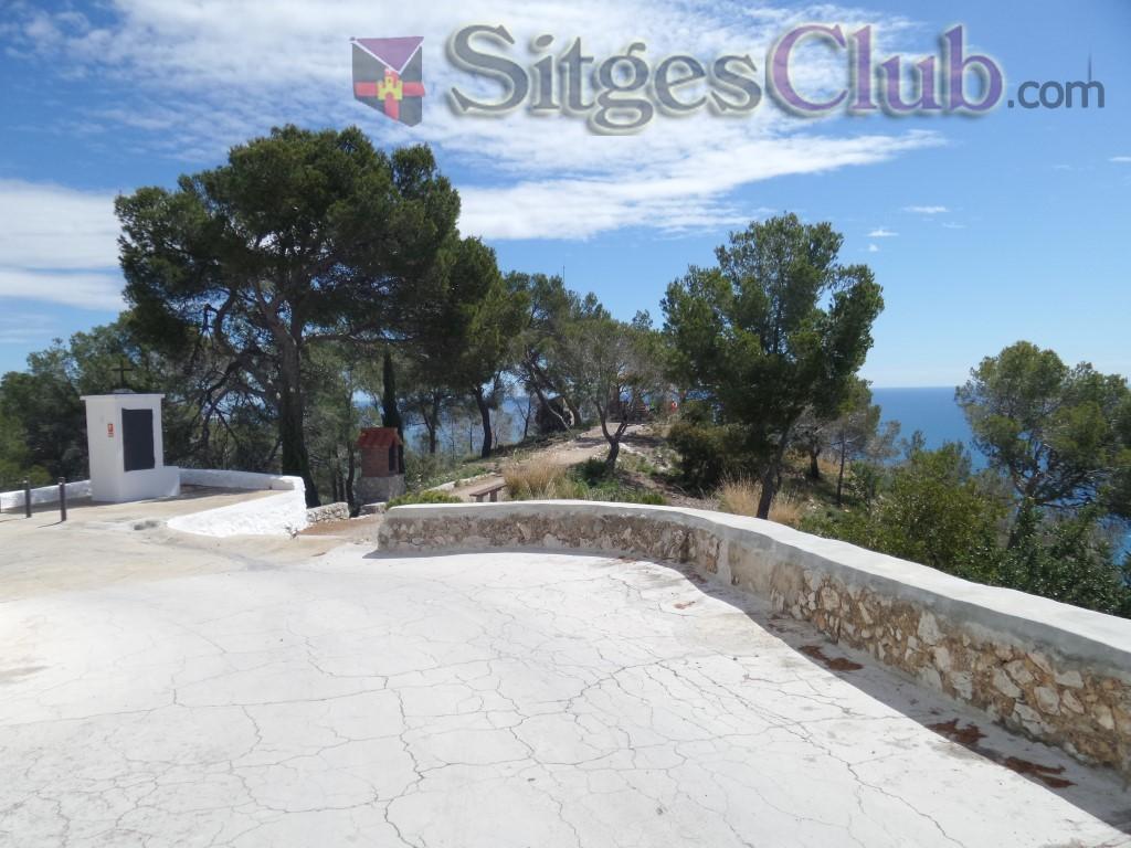 Sitges-club-trek-garraf100